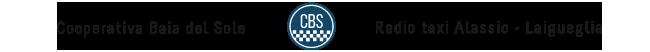 radio-taxi-alassio-laigueglia-logo-cooperativa-centro-largo