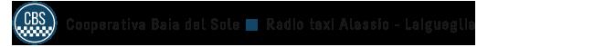 radio-taxi-alassio-laigueglia-logo-cooperativa-destra